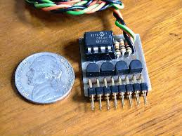 programmable led flasher sequencer navigation lights rc groups