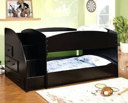 ikea storage bed bunk bed with storage beds ikea ikea nordli bed