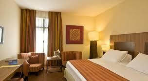 chambre d h e marseille vieux port radisson hotel marseille vieux port marine