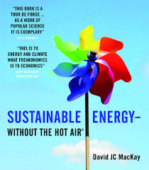 the 25 best sustainability kids sustainable energy without the air david jc mackay