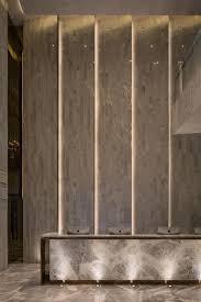 Top  Best Lobby Design Ideas On Pinterest Hotel Lobby Design - Lobby interior design ideas
