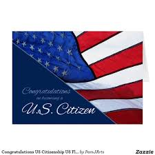 Uncommon Usa Flags Congratulations Us Citizenship Us Flag Card Pamjarts Pamjarts