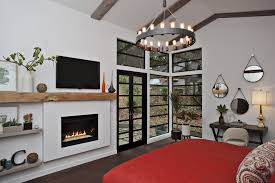 Fireplace Mantels With Bookcases Fireplace Mantel Decorating Ideas Family Room Traditional With