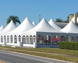 canopy rentals tent photos tent rentals canopy rentals premier party rentals