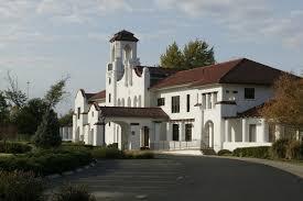 kansas masonic home wichita ks with 7 reviews senioradvisor