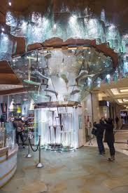 Buffets In Vegas Cheap by Best 25 Cheap Vegas Ideas On Pinterest Vegas Vacation Deals To