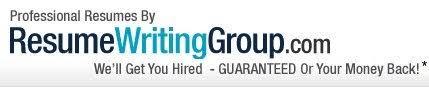 professional resume com professional resume writing services resume writing group