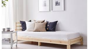 Ikea Daybed Mattress Daybed Beautiful Daybed Mattress Ikea Appealing Ikea Twin Bed
