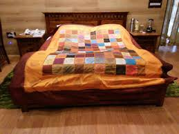 Solid Wood Furnitures Bangalore Kuber Bed Solid Wood Furniture Online Buy Beds Online Saraf