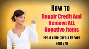 dispute credit report letter template hard credit inquiry removal credit inquiries removal with real hard credit inquiry removal credit inquiries removal with real example youtube