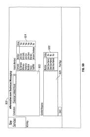 patent us8321313 method and process for providing relevant data