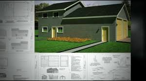 28 cheap garage plans girlshopes cheap bath two stories