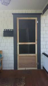 front double door designs indian houses frosted gl bedroom wooden