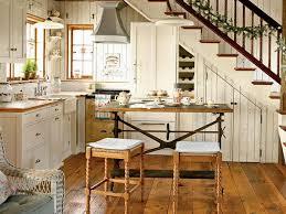 kitchen cabinets cherry wood kitchen cabinet stainless steel kitchen cabinets maple kitchen