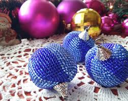 New Year Tree Decoration by New Years Decor Etsy