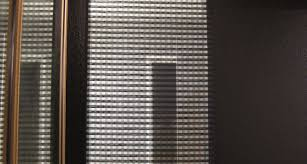 fabric panels for sliding glass doors curtains brown cream fabric panel sliding curtain with floral