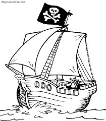 boston tea party coloring pages boston red sox coloring pages