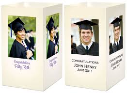 graduation center pieces graduation centerpieces ideas