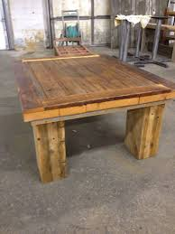 Wood Projects Coffee Tables by 14 Best Reclaimed Wood Coffee Tables Images On Pinterest Wood