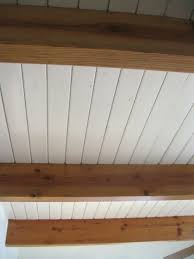 tongue and groove ceiling planks home design ideas