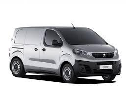 peugeot expert partner van ranges new peugeot expert bluehdi 95 panel van at campbeltown motor