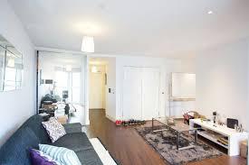 studio apartment to rent in waterlow court queensland terrace