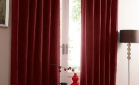 100 Inch Blackout Curtains Wide Width Grommet Top Thermal Blackout Curtain Panel 100 Inch For