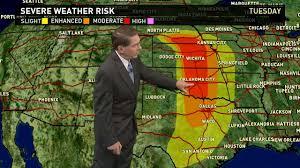 Usa Weather Map Usacurrenttemperaturespngjan29 Fox News Weather Blog Us Dealt
