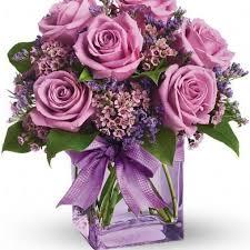 cincinnati florists cincinnati florist flower delivery by greene s flower shoppe