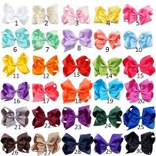 cheap hair bows online get cheap baby velcro hair bows aliexpress alibaba