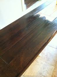 Best 25 Natural Wood Stains Ideas On Pinterest Vinegar Wood by Best 25 Dark Walnut Stain Ideas On Pinterest Dark Walnut