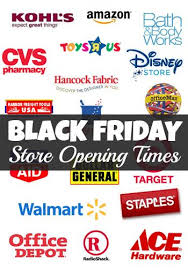 best black friday store deals list 25 best ideas about black friday shopping on pinterest black