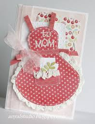 kitchen goods for mums kitchen mom daughter mother daughters