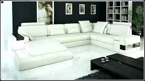 studded leather sectional sofa cream sectional sofa sectional sofas sofa cost modern couches sofa