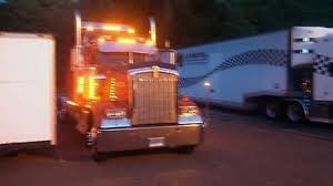 used w900 kenworth trucks for sale kenworth trucks in windsor locks ct for sale used trucks on