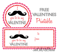 justcallmeblessed valentines day free printable