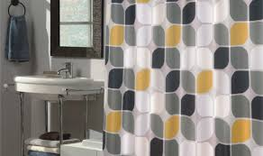curtains beloved yellow and white curtains canada superior white