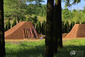 my own private jump park yes please bmxmuseum com forums
