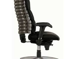 Home Office Furniture Gold Coast Chair Best Ergonomic Computer Chairs Amazing Ergonomic Office