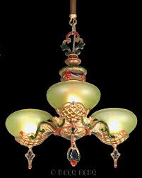 changing recessed light to chandelier deco l can to pendant conversion kit how to convert a recessed