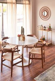 1112 best home and room makeovers images on pinterest
