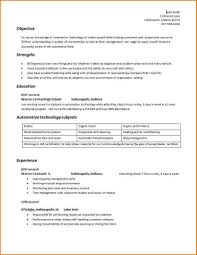 exle cover letter resume what does a cover letter look like for a resume what does a cover