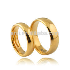 saudi gold wedding ring fashion modeling gold ring saudi arabia gold wedding ring