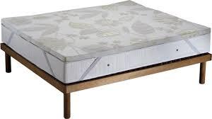 costo materasso matrimoniale prezzi materassi in lattice cheap struttura a celle aperte della