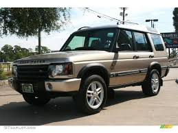 land rover discovery exterior white gold 2003 land rover discovery se7 exterior photo 38385126