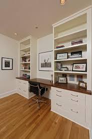 Arlington Home Interiors Stylish First Floor Bungalow Renovation In Arlington Va Bowa