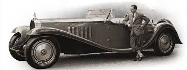 bugatti royale bugatti and grand prix racing thejudge13