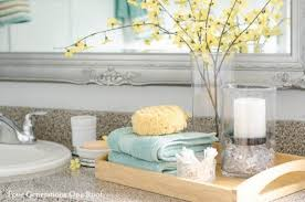 better homes and gardens bathroom ideas get idea better homes and gardens bathrooms master bathroom