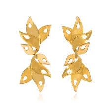 kerala earrings kerala collection riverlight jewellery stein