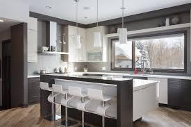 canadian kitchen cabinets manufacturers angileri kitchen u0026 bath centre windsor essex county